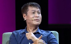 """Sự thật về phát ngôn """"con gái bán hàng online thì học vấn thấp"""" của đạo diễn Lê Hoàng"""