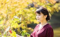 Công chúa Nhật Bản đón sinh nhật cuối cùng với tư cách thành viên hoàng gia