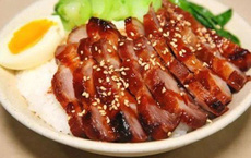 Cho thịt vào nồi cơm điện, 30 phút sau có món đặc biệt, đảm bảo ngon xoắn lưỡi