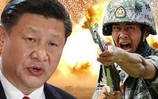 Những hòn 'đá tảng' phá vỡ giấc mơ 'QĐ đẳng cấp thế giới' của ông Tập: Trung Quốc còn phải chạy đường dài!