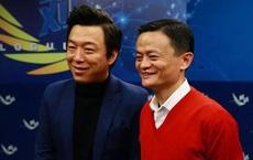 """Vua hài Trung Quốc bị Jack Ma hỏi """"thấy tôi trông thế nào"""": Đáp nhanh một câu mà tỷ phú cũng thán phục!"""