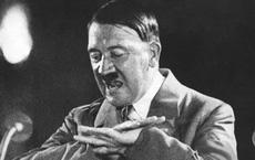 """""""Mọi thứ rất rối ren"""": Hé lộ bí mật về mệnh lệnh cuối cùng và những ngày tàn của Hitler"""