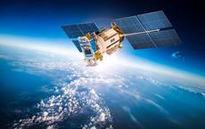 Vũ khí đáng sợ giúp Trung Quốc diệt vệ tinh trong một nốt nhạc mà không tạo mảnh vỡ