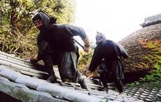 Ninja - Chiến binh bí ẩn
