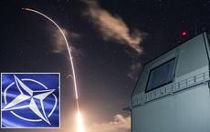 NATO công bố chiến lược đồ sộ nhằm đánh bại Nga trong chiến tranh hạt nhân, Moscow phản ứng