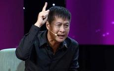 """4 lần vạ miệng của đạo diễn Lê Hoàng, có lần """"ca ngợi"""" ngoại tình và ly hôn"""