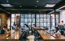 Thị trường văn phòng Hà Nội sau giãn cách: Khách thuê tận dụng cơ hội đàm phán, phía Tây lên ngôi