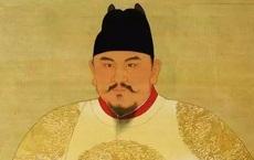 Hoàng đế Chu Nguyên Chương: Tiểu sử và bí ẩn lăng mộ Minh Thái Tổ