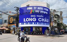Vì sao FPT Retail thuê lại mặt bằng ở Bình Định cao hơn Thế Giới Di Động?