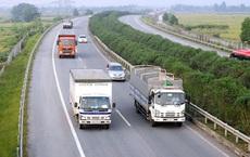 Thái Nguyên xin hỗ trợ 950 tỷ đồng nhằm xây 7km vành đai V vùng Thủ đô