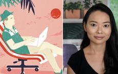 Nữ triệu phú gốc Việt quyết tâm nghỉ hưu ở tuổi 40 ở thành phố đắt đỏ nhất nước Mỹ: Bí quyết để thực hiện trào lưu 'FIRE' chuẩn mực là gì?