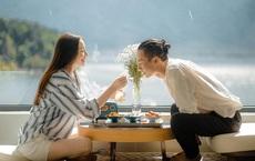 Dịch vụ 'người tình một ngày' ở Trung Quốc