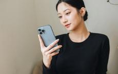 Ngày đầu mở bán iPhone 13 series, FPT Shop đạt kỷ lục chưa từng có tại Việt Nam