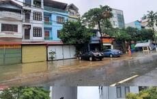 Sóng dịch chuyển, đất ngoại thành Hà Nội 'hét' giá ngang ngửa khu trung tâm