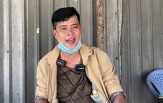 Khương Dừa: Đừng lợi dụng tên tuổi, danh dự của tôi đi lừa đảo, quyên góp tiền