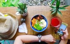 Cả triệu người ăn để giảm cân đều thất bại: Sai lầm ở chỗ 'ăn cách nào mới đúng chuẩn'