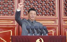 """Trào lưu đang được đông đảo người TQ hưởng ứng đe dọa phá nát """"mộng Trung Hoa"""" của ông Tập"""