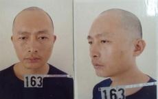 NÓNG: Đã bắt được hung thủ chém chết 3 người thân ở Bắc Giang