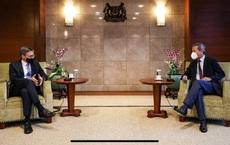 Mỹ mở rộng hợp tác với các đối tác và đồng minh chính ở Đông Nam Á