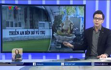 """VTV từng réo tên Tịnh thất Bồng Lai: 8 phút """"bóc trần"""" thủ đoạn trục lợi từ trẻ mồ côi"""