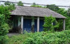 Bầu Thụy bất ngờ tuyên bố sẽ xây nhà mới cho Hồ Văn Cường, giao xi măng Xuân Thành liên hệ