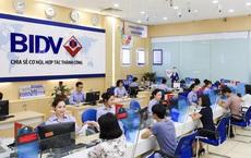 """BIDV """"miệt mài"""" rao bán tài sản bảo đảm để thu hồi nợ, đấu giá tới lần thứ 44 vẫn """"ế"""""""