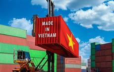 Vượt mặt Trung Quốc về xuất khẩu sang Mỹ, mặt hàng này đã giúp Việt Nam thu về 6,7 tỷ USD chỉ trong 9 tháng