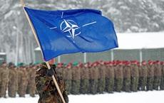 Nga thừa nhận không thể ngăn cản Ukraine gia nhập NATO