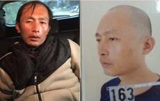 Nghi phạm vụ thảm án, chém chết 3 người thân ở Bắc Giang khai nguyên nhân gây án