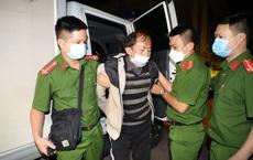 Kẻ gây ra vụ thảm án ở Bắc Giang tỏ ra bình thản sau khi bị bắt, không hề có chút ăn năn