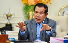 """Việt Nam xuất sắc """"đánh bại"""" tất cả các nước châu Á, Campuchia ra luật cực nghiêm cho các yếu nhân"""
