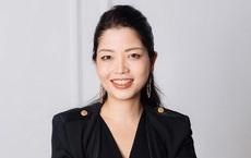 Nữ Giám đốc của Rolls-Royce ở 4 quốc gia là tân Tổng Giám đốc Airbus tại Việt Nam