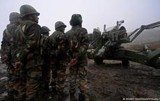 """Trung Quốc cho phép dùng vũ khí ở biên giới: Cái tát trực diện khiến Ấn Độ """"giật nảy mình"""""""