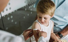 Những điều cần biết về vaccine Pfizer ngừa COVID-19 cho trẻ em dưới 12 tuổi