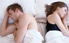Không còn ham muốn tình dục, hãy tìm hiểu 10 căn nguyên