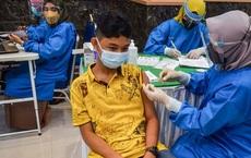 Chuyên gia Bệnh viện Nhi đồng 1: 3 lý do cần tiêm vắc xin Covid-19 cho trẻ em