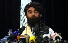 Vì sao Taliban không muốn chính phủ cũ của Afghanistan sụp đổ?