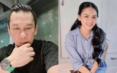 Top 5 Hoa hậu Việt Nam nói về chuyện hẹn hò đại gia Đức Huy sau tấm ảnh gây bão