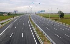 Thanh Hóa chi gần 1.200 tỷ đồng làm đường Vạn Thiện đi Bến En dài 12km