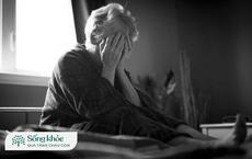 Dấu hiệu bất thường về tâm lý trong mùa dịch báo hiệu cần đến gặp bác sĩ