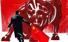 """Nghị sĩ Mỹ cảnh báo hành động tự sát kinh tế của các """"con thoi"""" trong quan hệ Mỹ - Trung"""