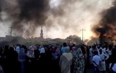 Cộng đồng quốc tế tiếp tục phản ứng mạnh trước cuộc đảo chính quân sự tại Sudan