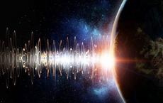 """Các nhà địa chấn học bó tay trước sự kiện lạ: Cứ 26 giây là Trái Đất """"đập"""" một nhịp"""