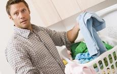 3 mẫu máy giặt không cần điện vẫn chạy ngon, giá chỉ từ 1,2 triệu mua về còn được khuyến m