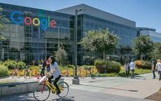 """Người Việt vừa trúng tuyển Google chia sẻ cách vượt qua các vòng phỏng vấn GCA, không cần bỏ túi những câu đánh đố """"một xe bus chứa được bao nhiêu quả bóng gôn?"""""""