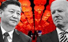 Trung Quốc xỏ mũi Mỹ theo cách không ngờ: Washington tỉnh mộng sau quãng 'ngây thơ'