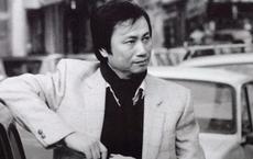"""""""Anh Lam Phương vừa xuống sân bay liền xé luôn thẻ xanh, không thèm về Mỹ nữa"""""""