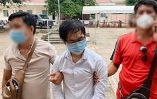 Bắt được nghi phạm giết người, cướp tài sản ở Trà Vinh