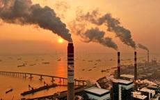 Vén màn hàng trăm tác nhân ẩn sau quốc gia gây ô nhiễm nhất thế giới: Khí thải của Việt Nam và Hàn Quốc cộng lại cũng không bằng một công ty Trung Quốc