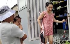 """Lê Dương Bảo Lâm: """"Nhiều khi tôi nhìn vợ mà phát chán ngấy"""""""